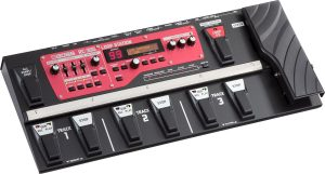 Boss-RC-300-Looper