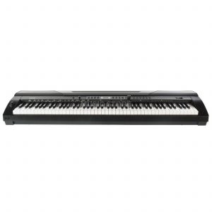 FAME Stagepiano SP 5200